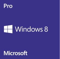 WINDOWS8pro.jpg